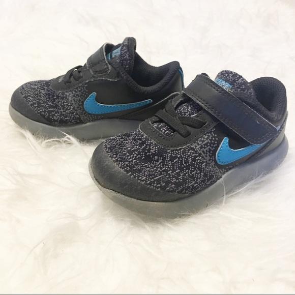 e014edc1487bd Nike Flex Contact Running Shoe